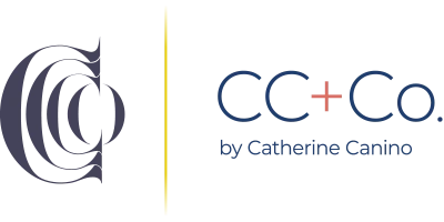 CC_and_co_logo_600x